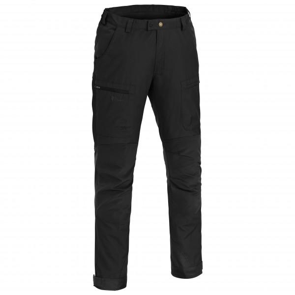Maloja - Womens Curagliam. Multi 1/2 - Sport Shirt Size M  Blue/black