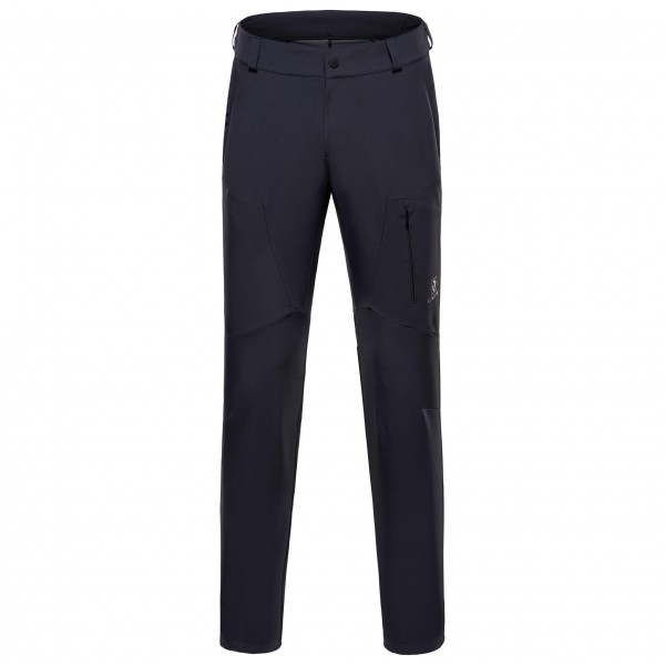 Black Yak - Medium Weight Cordura Pants - Trekkinghose Gr M schwarz