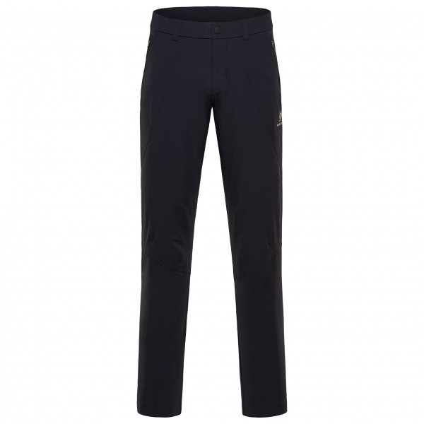 Berghaus - Womens Arrina Pant - Walking Trousers Size 10 - Length: 31  Black