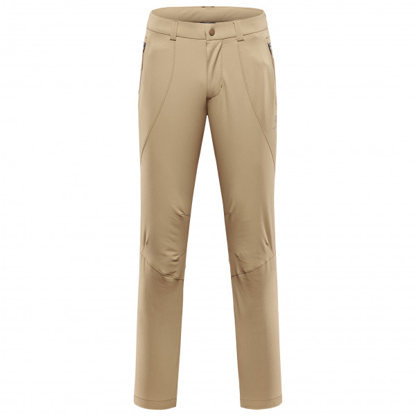 Berghaus - Womens Arrina Pant - Walking Trousers Size 16 - Length: 31  Black