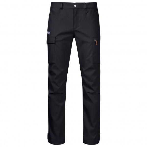 Backcountry - Stretch 3l Gore Jacket - Ski Jacket Size M  Black