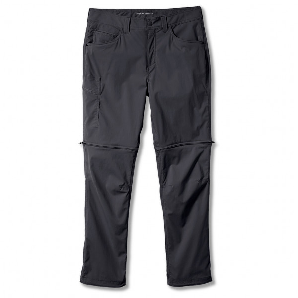 Merrell - Womens Moab Fst 2 Gtx - Multisport Shoes Size 41  Black