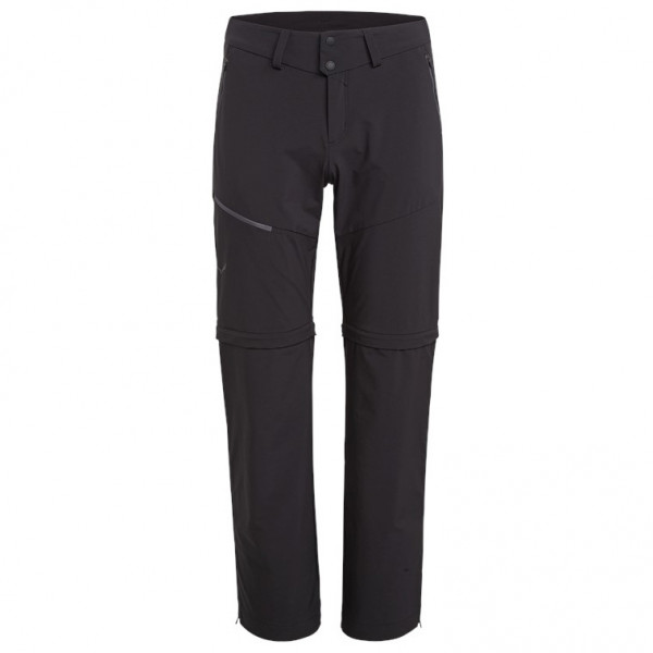 Millet - Wanaka Stretch Pant - Walking Trousers Size S  Black