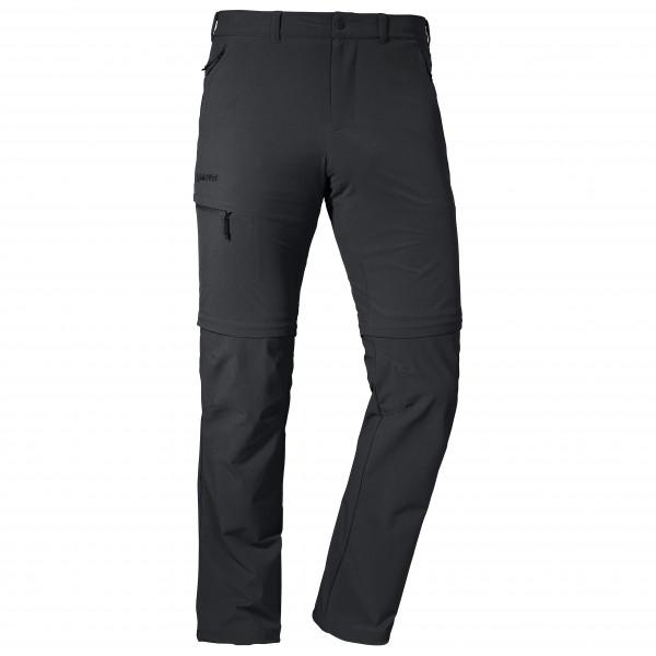 Norrona - Fjr Flex1 Shorts - Shorts Size M  Blue