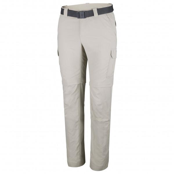 Evoc - Protector Vest Lite Men - Protector Size Xl  Black/grey/blue