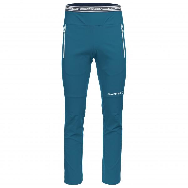 Keen - Uneek - Sandals Size 12  Blue