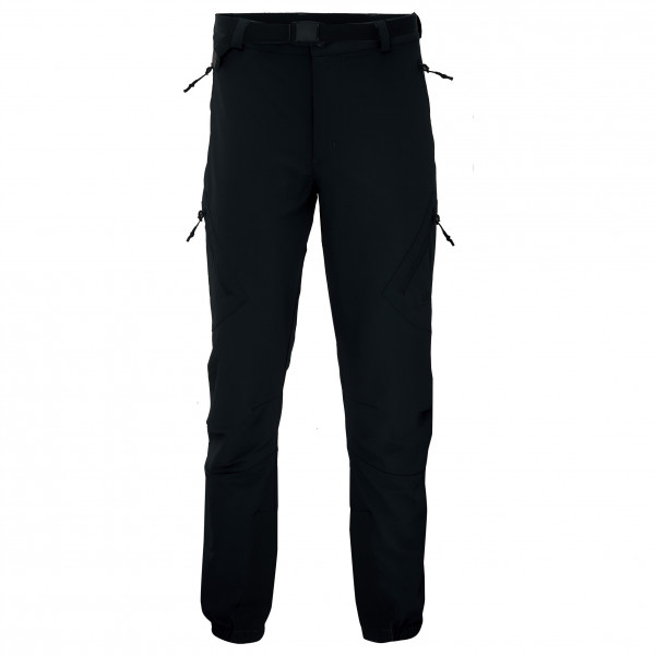 2117 Of Sweden - Pant Tby - Walking Trousers Size S  Black