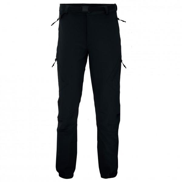 2117 Of Sweden - Eco L/s Merino Top - Longsleeve Size M  Black