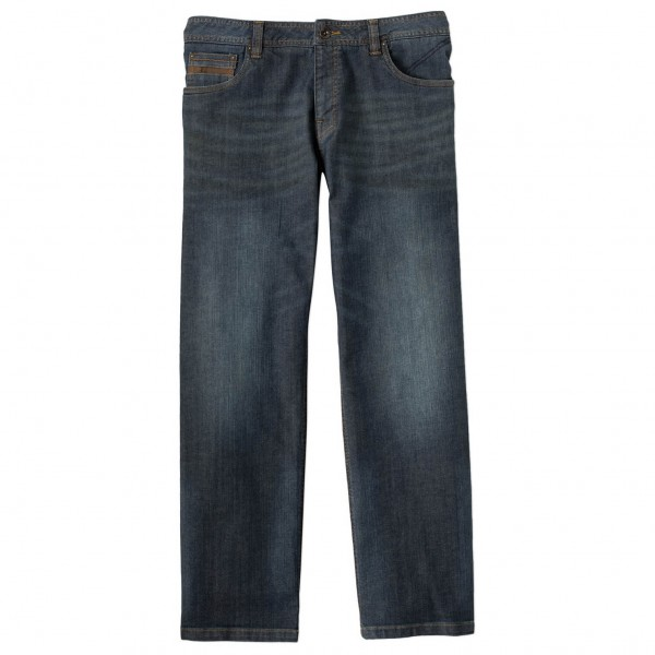 Prana - Axiom Jeans - Jeans Gr 34 - Length: 30