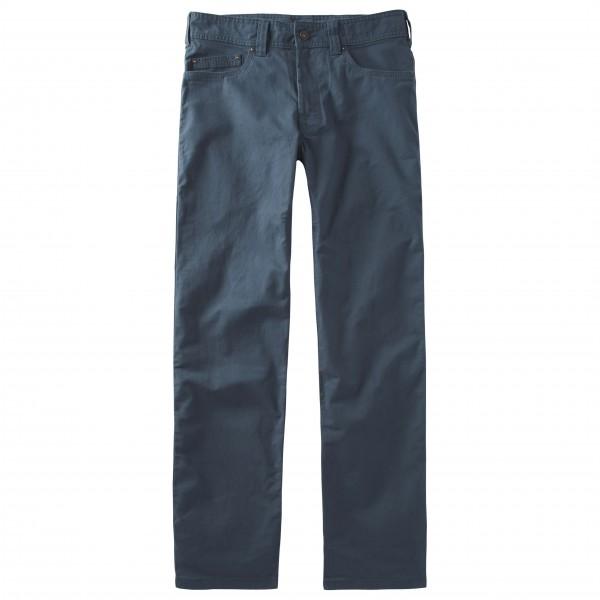 Prana - Bronson Pant Freizeithose Gr 28 Length: 32´´;34 34´´;35 32´´;36 32´´ grau/beige;schwarz;schwarz/oliv