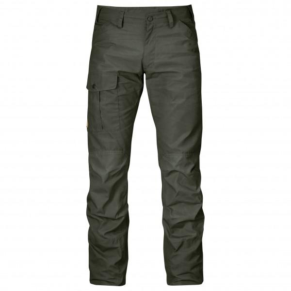 E9 - N 3qart - Bouldering Trousers Size Xl  Olive