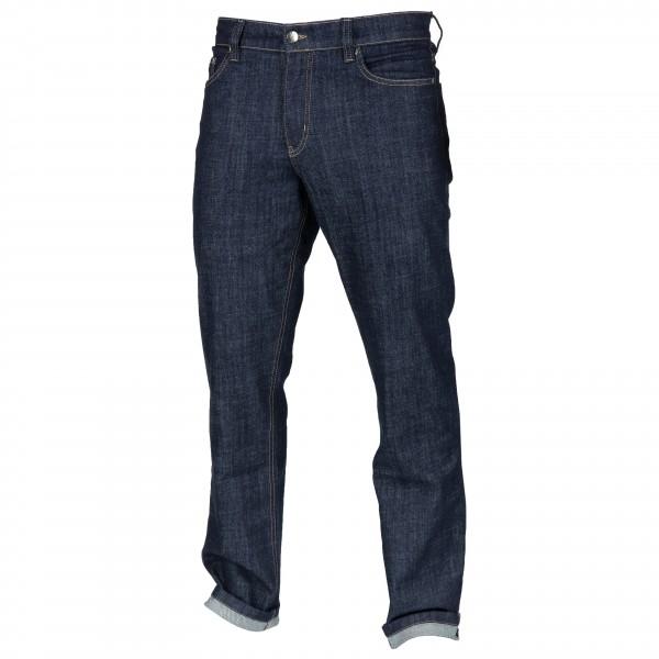 Bleed - Functional Jeans Gr 36 Length 32´´ schwarz Sale Angebote