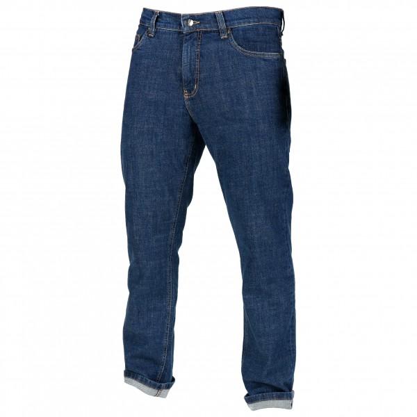 Bleed - Functional Jeans Gr 32 Length 36´´ blau/schwarz Sale Angebote Cottbus