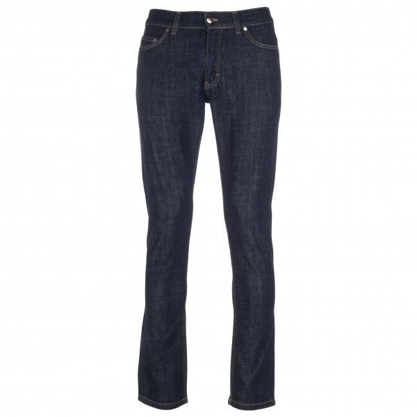 Bleed - Bleed Active Jeans - Jeans Gr 36 - Length 32'' schwarz 499cn