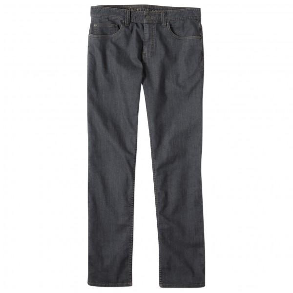 Prana - Bridger Jean Jeans Gr 30 Lenght: 34´´;31 Length: 30´´;32 32´´;33 30´´;33 32´´;34 32´´;35 32´´;36