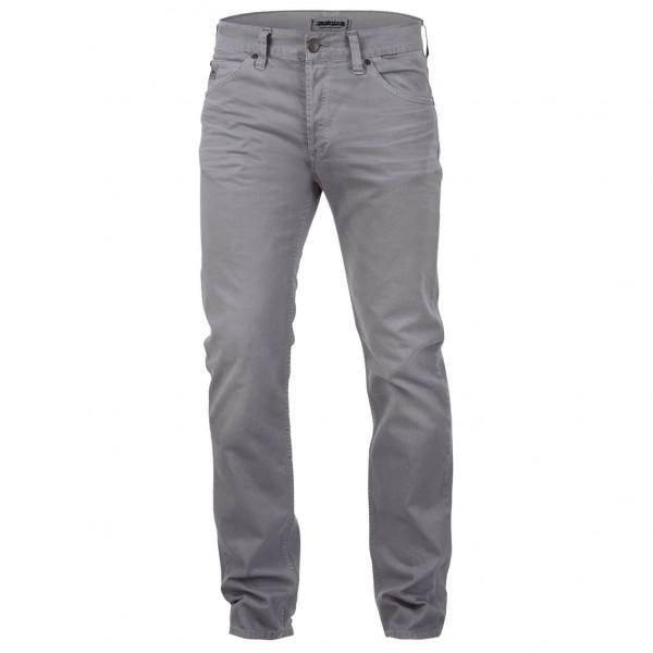 maloja jeans preisvergleiche erfahrungsberichte und kauf bei nextag. Black Bedroom Furniture Sets. Home Design Ideas