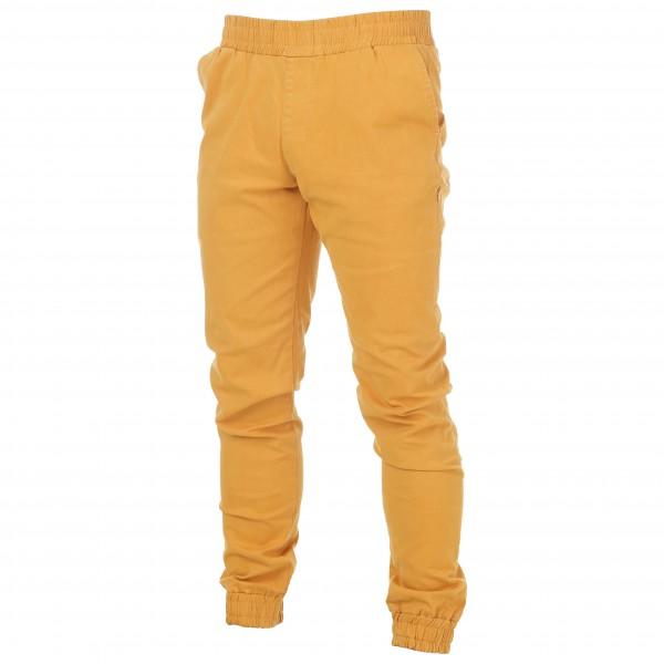 Picture - Wolf Jeans Gr 32;34;36 orange;schwarz Sale Angebote Pappenheim
