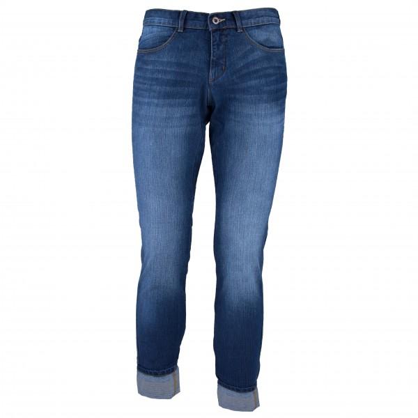 vaude jeans machen sie den preisvergleich bei nextag. Black Bedroom Furniture Sets. Home Design Ideas