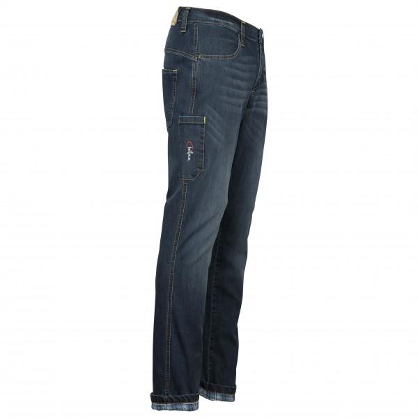 Chillaz - Working - Jeans Gr M schwarz 210035-110