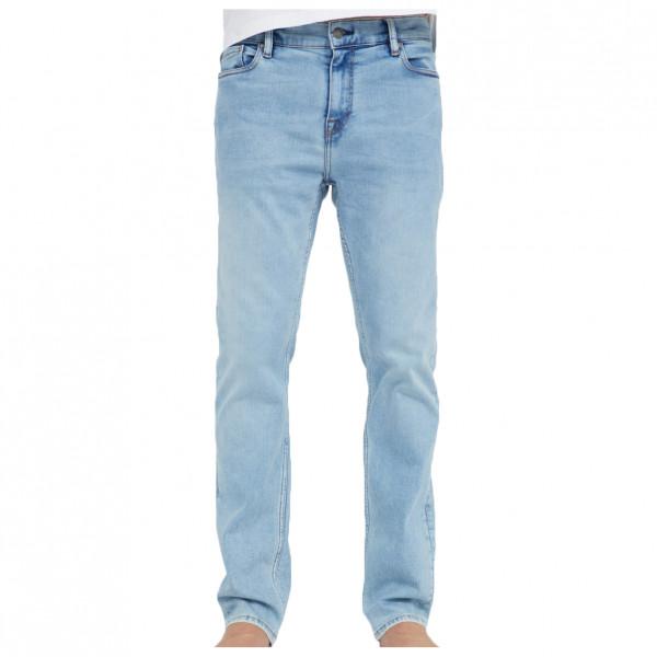 Armedangels - Iaan X Stretch - Jeans Size 30 - Length: 32  Grey