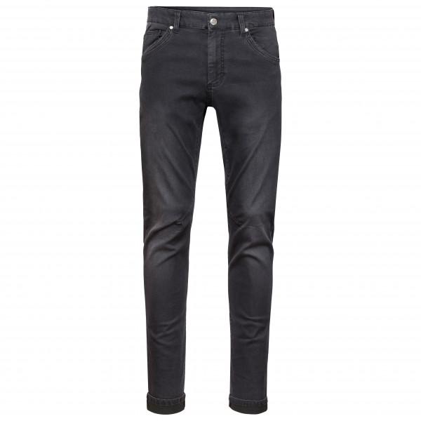 Chillaz - Kufstein - Jeans Gr XL schwarz 210204-1304