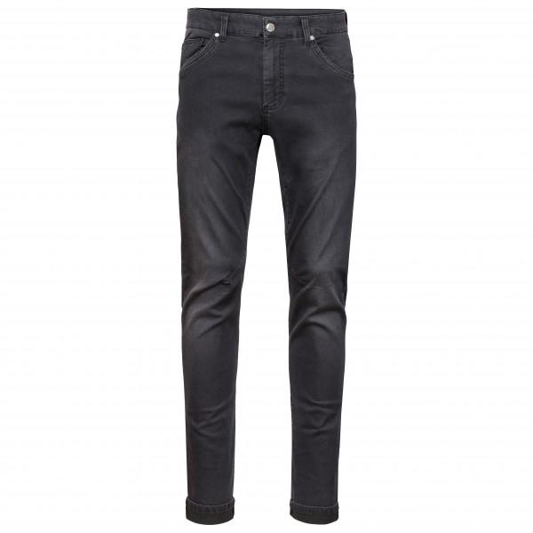 Chillaz - Kufstein - Jeans Gr L;XL schwarz 210204-1