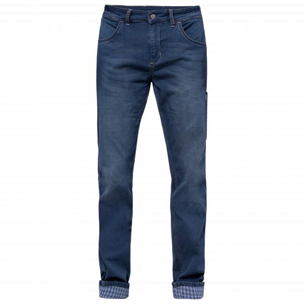 Chillaz - Working - Jeans Gr S blau 210206-110