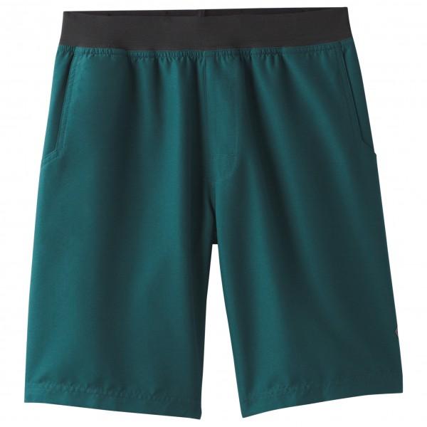 Prana - Mojo Short - Shorts Gr L;M;S;XL;XS schwarz M3MOJO110