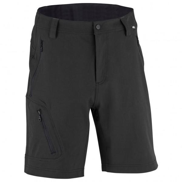 Millet - Trekker Stretch Short Shorts Gr 40 schwarz Sale Angebote Hornow-Wadelsdorf