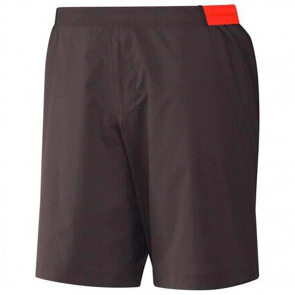 Adidas TX Agravic Short Shorts maat 46 zwart