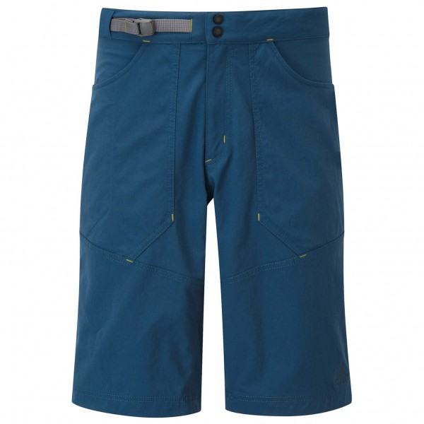 Mountain Equipment - Hope Short - Shorts Gr 38 blau