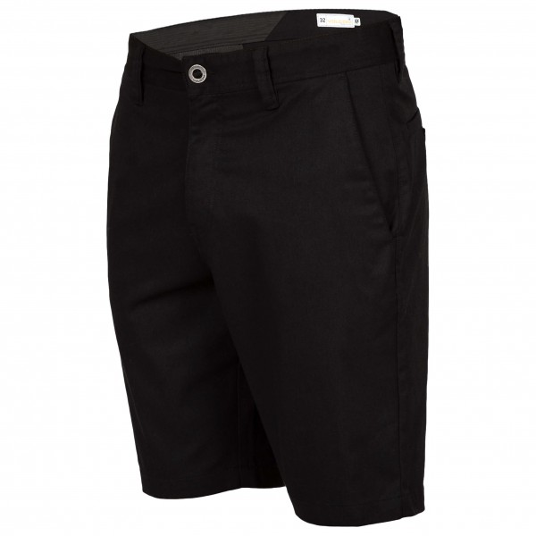 Rab - Microlight Alpine - Down Jacket Size Xs  Olive/black