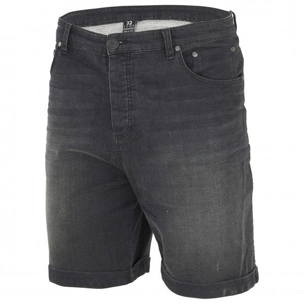 Picture - Denimo - Shorts Gr 32 schwarz Preisvergleich