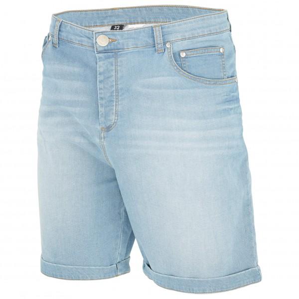 Picture - Denimo - Shorts Gr 31 grau Preisvergleich
