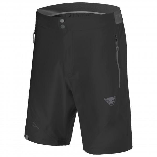 Dynafit - Transalper Light Dynastretch Shorts - Shorts Size Xxl  Black