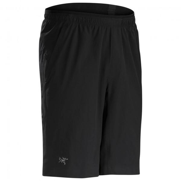 Arc´teryx - Aptin Short Shorts Gr XXL schwarz