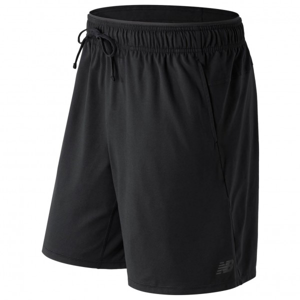 New Balance ® Ms61055 Shorts