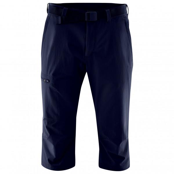 Mikk-line - Kids Wool Jacket W/hat - Merino Jumper Size 128  Purple/grey/black