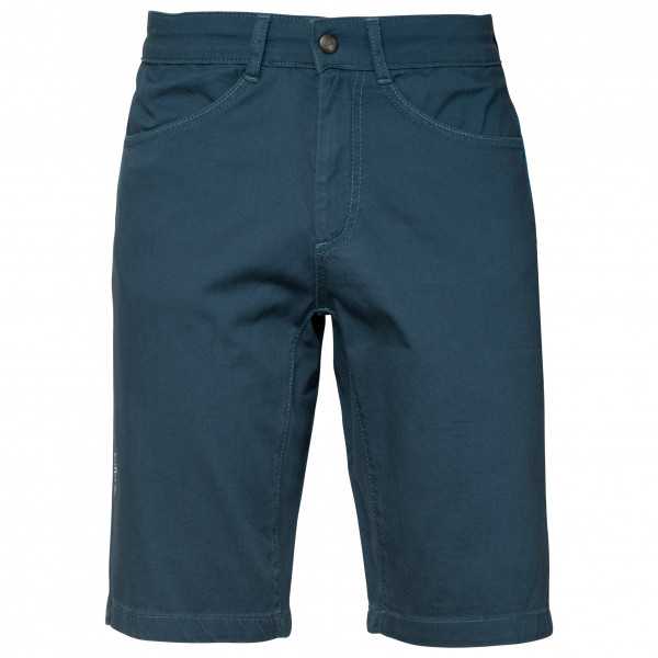 Chillaz - Elias Shorty Cotton - Shorts Size S  Blue