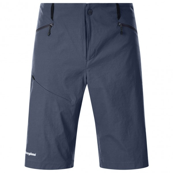 Berghaus - Baggy Light Short - Shorts Gr 32 blau
