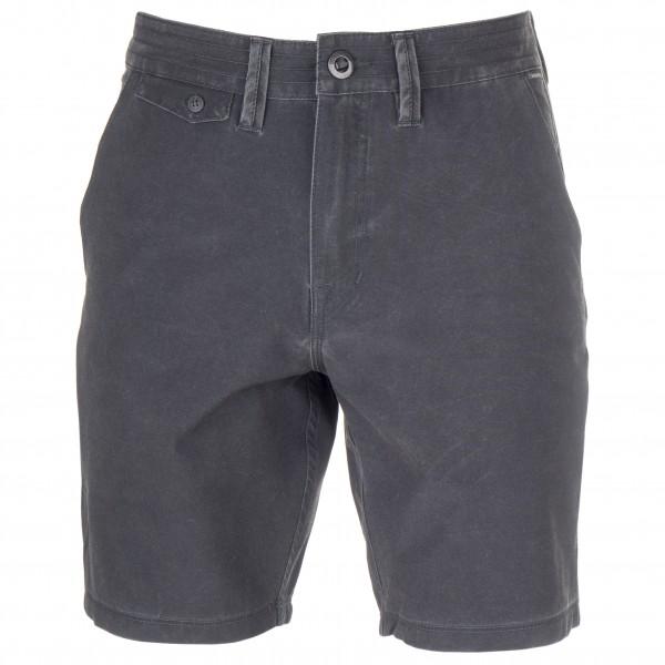 Volcom - Frickin SNT Faded - Shorts