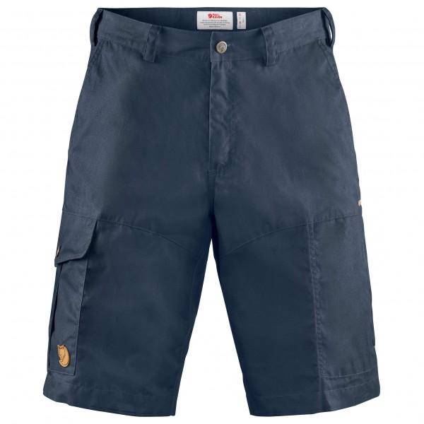 #Fjällräven – Karl Pro Shorts – Shorts Gr 60 blau#