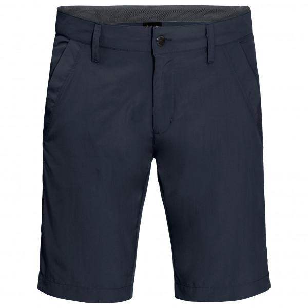 Mufflon - Klaas - Merino Jacket Size L  Grey/black