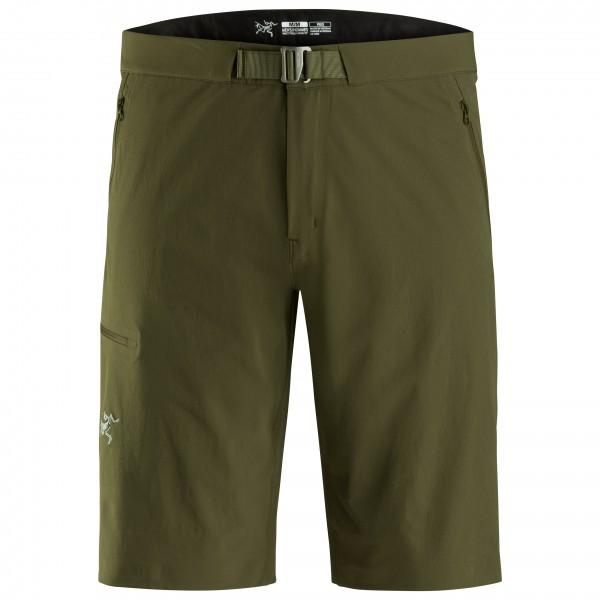 Arc´teryx - Gamma LT Short - Shorts Preisvergleich