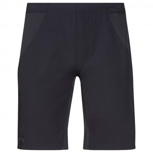 Bergans - Fløyen Shorts - Shorts Gr L schwarz Preisvergleich