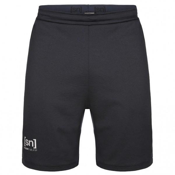 SuperNatural - Movement Shorts - Shorts