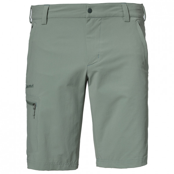 Schffel - Shorts Folkstone - Shorts Size 46  Grey