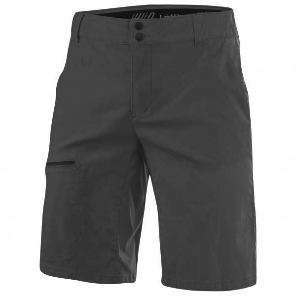 #Löffler – Shorts CSL – Shorts Gr 54 schwarz#