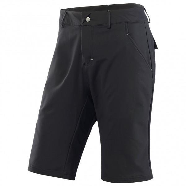 Northwave - Escape Baggy - Shorts Size Xxl  Black