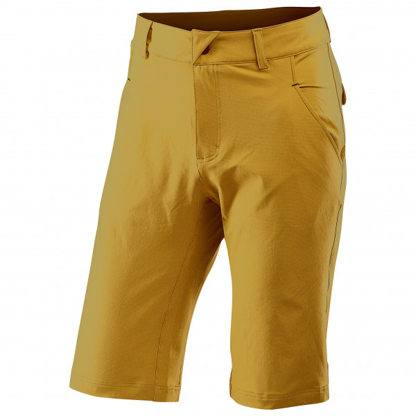 Northwave - Escape Baggy - Shorts Size 3xl  Orange/brown
